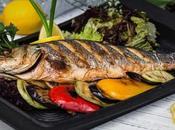 ¿Que cincelar pescado?