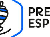 Premio Espiral Edición ¿Participas?