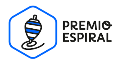 Premio Espiral .  XV Edición . ¿Participas?