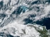 Aviso lluvias para este sábado domingo vaguada sistema frontal