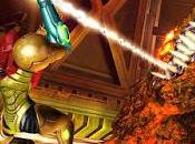 Credit Metroid: Other