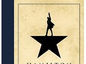 Reseña #567 Hamilton. Revolution