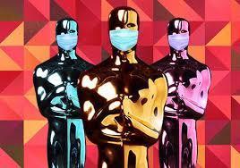 La quiniela de los Oscar 2021 de Sesión discontinua