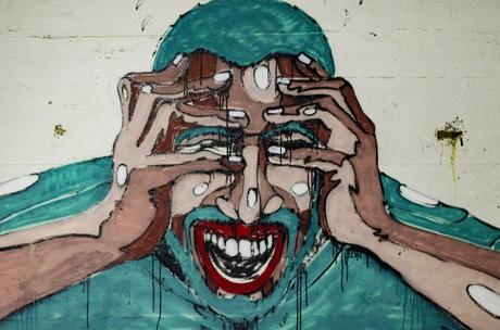 Tipos de ansiedad y su tratamiento | menteAmente