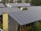 Castilla Mancha agiliza tramitación instalaciones solares para autoconsumo eliminación licencia obras
