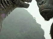 'Godzilla': ¿monstruo ficción cinematográfica avispa japonesa bucea?