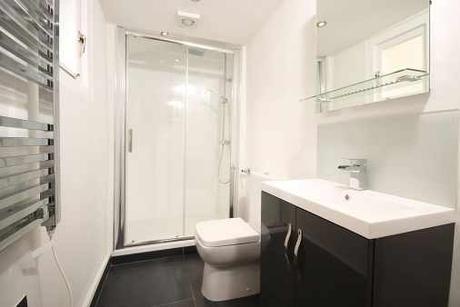 La lista de tareas previas a reformar el cuarto de baño