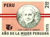 Juana alarco dammert (1842-1932)