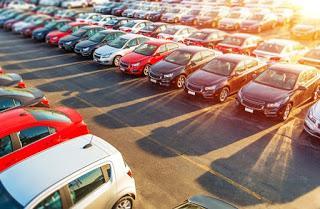 Vuelven multas por mal estacionamiento