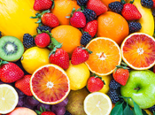 ¿Qué fruta temporada puedo comer abril?