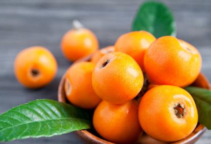 ¿Qué fruta de temporada puedo comer en abril?