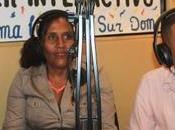 periodista República Dominicana preguntas periodismo.