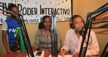 Día del periodista en República Dominicana en las 7 preguntas del periodismo.