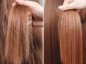 Tips para cabello dañado.