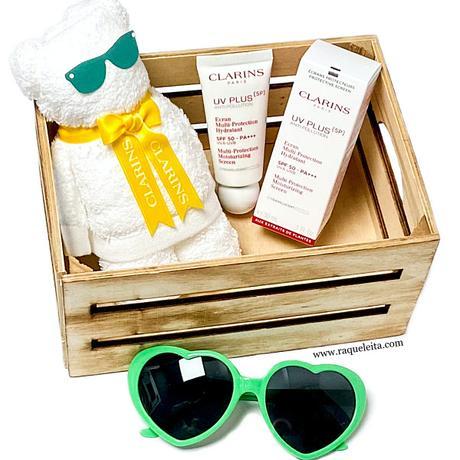clarins-uv-plus5p-anti-pollution-packaging