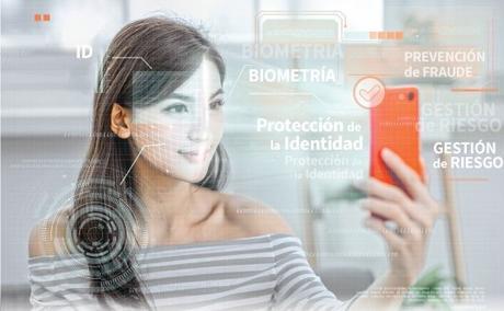 Identidad digital descentralizada, un gran cambio en el paradigma sobre la propiedad de datos personales.