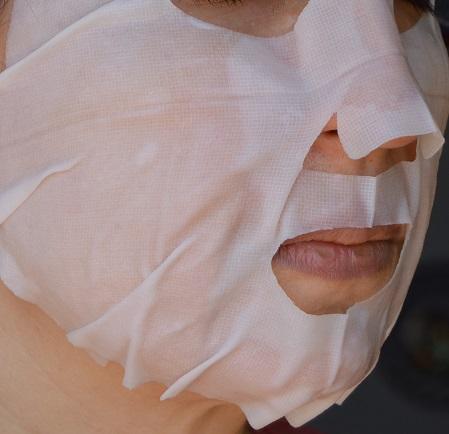 """Las mascarillas """"Nutri Bomb"""" de GARNIER – una bomba de nutrición para nuestra piel"""