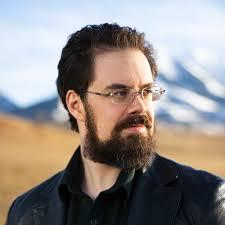 It is our mission to inspire, create. Christopher Paolini Paolini Twitter