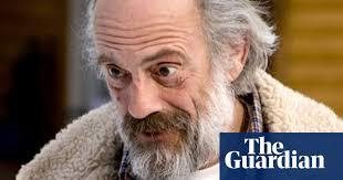 With a sweet, high tenor voice, a winning way with falsetto, flawless english, and no trace of an. Christopher Lloyd A Reticent Hollywood Icon Speaks Back To The Future The Guardian