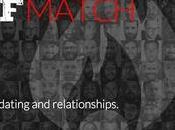 Scruff, Citas LGBTQ, Match, Viajes Eventos