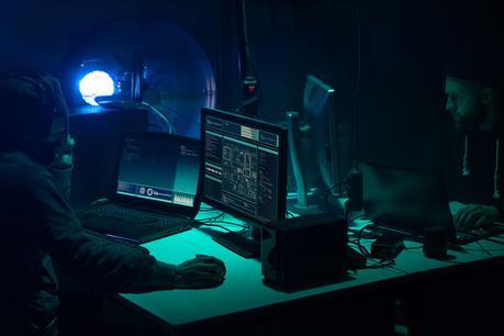 Evitar Ransomware manteniendo los archivos en Dataprius