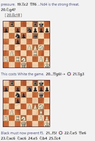 Lasker, Capablanca y Alekhine o ganar en tiempos revueltos (2)