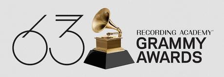 Premios Grammy 2021-Ganadores en las diversas categorías de JAZZ: Ganadores 2021