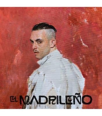 [Disco] C. Tangana - El Madrileño (2021)