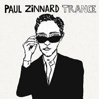 Paul Zinnard estrena Trance