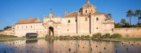 El arte emergente andaluz regresará a Sevilla a final de ...