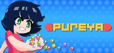 Indie Review: Pureya