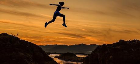 deporte-aire-libre