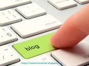 Gestión Blogs Páginas Web: Mejores Consejos Para Principiantes