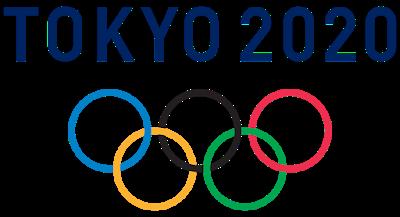 Tokio 2020 no contará con la presencia de Corea del Norte