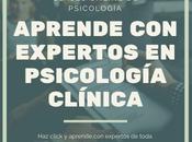 Preguntas respuestas) frecuentes sedentarios sobre actividad física, consultorio psicológico