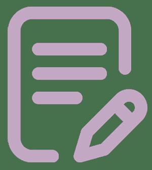 Chaleco de Punto Reversible DUO – Patrón y Tutorial