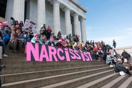 Narcisismo y política: ¿buena o mala combinación en tiempos de crisis?