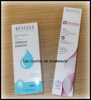 Compras low cost en Maquillalia de belleza, skincare y uñas