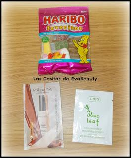 Compras low cost en Maquillalia de belleza, skincare, pelo y uñas