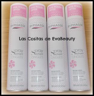 Compras low cost en Maquillalia belleza, skincare y uñas