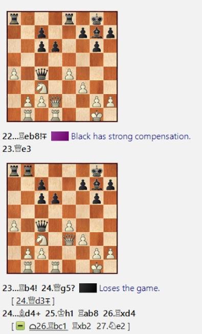 Lasker, Capablanca y Alekhine o ganar en tiempos revueltos (3)