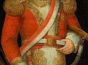 marqués José Bernardo Torre Tagle, patriota leal