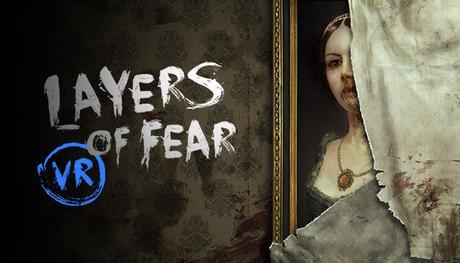 El horror de Layers of Fear VR está en camino a PlayStation