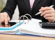 Cómo amortizar préstamo