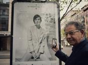 Roberto verino abre semana moda pasarela virtual calle serrano