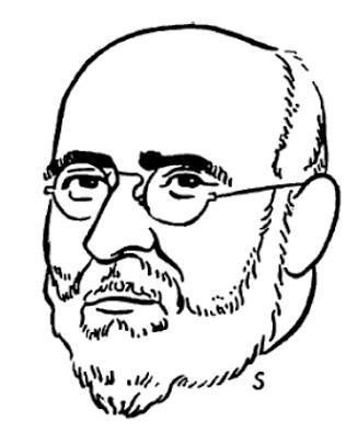 Lasker, Capablanca y Alekhine o ganar en tiempos revueltos (4)