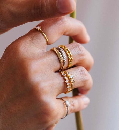 thais-campmany-anillos bisuteria