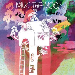 Temporada Programa Walk Moon