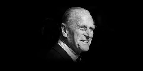 El príncipe Felipe, muere a los 99 años de edad-TuParadaDigital