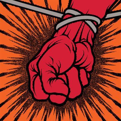 Efemérides del Rock y Heavy Metal: Que pasó un 11 de Abril